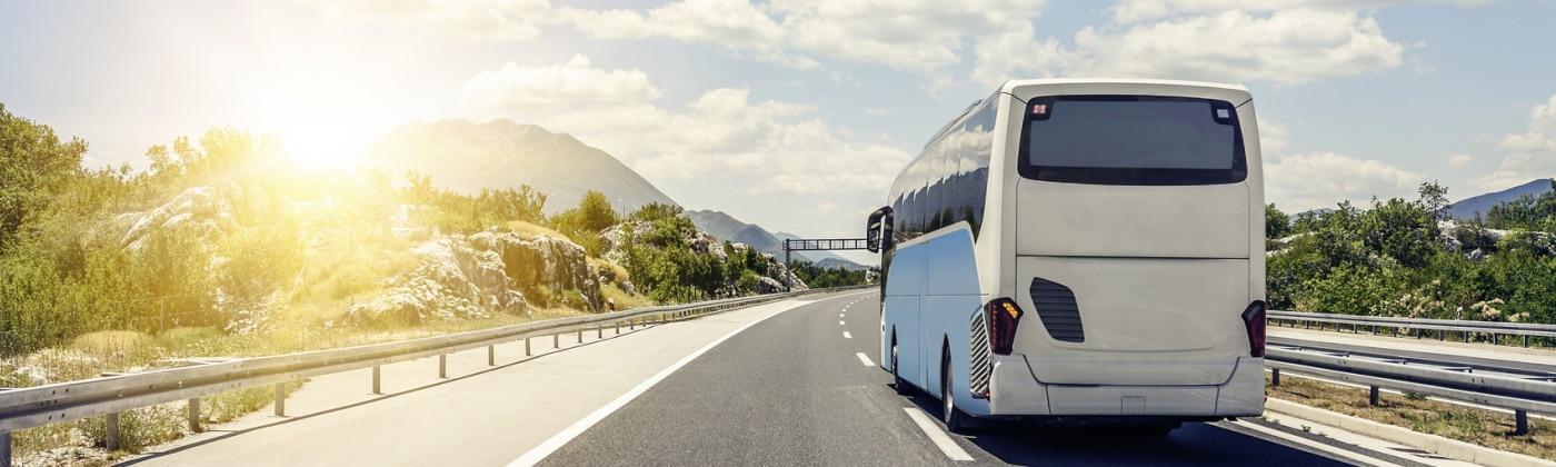 Header Bus-Geschwindigkeit