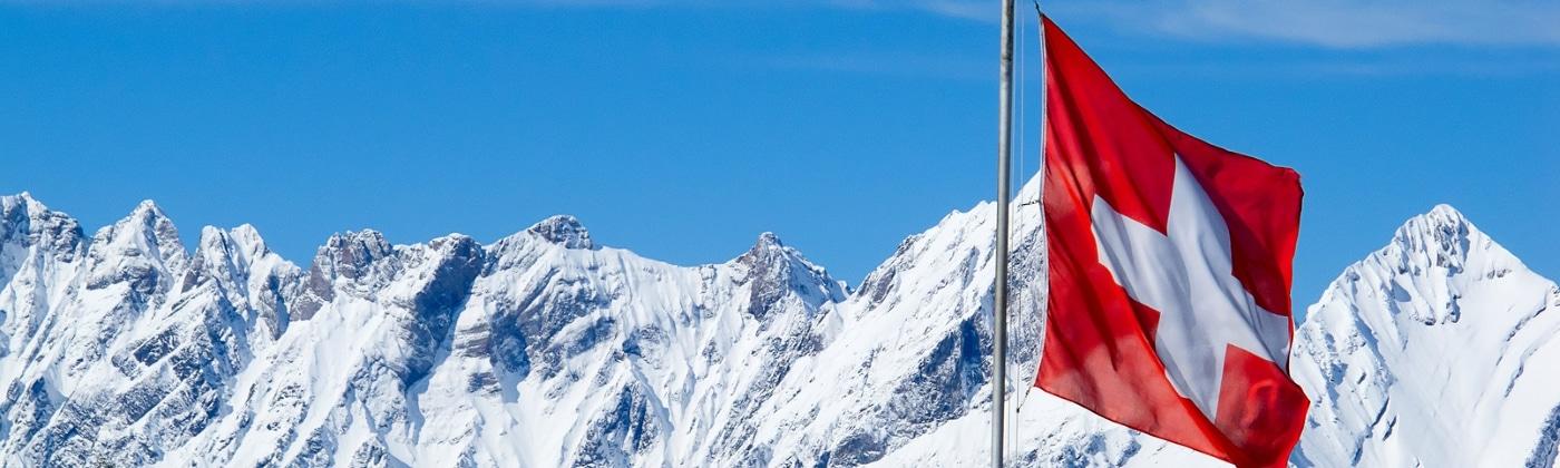 Was hält der Bußgeldkatalog in der Schweiz bei Verstößen bereit?