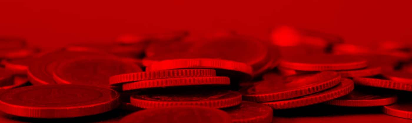 Für den Einspruch gegen einen Bußgeldbescheid entstehende Kosten