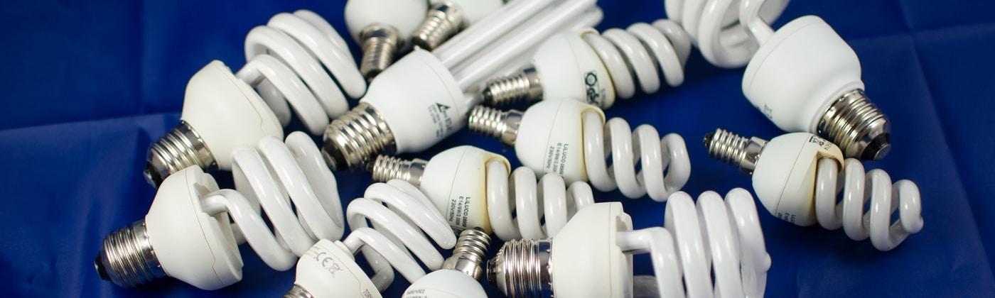 Energieverbrauchskennzeichnung sind innerhlab der EU pflicht.