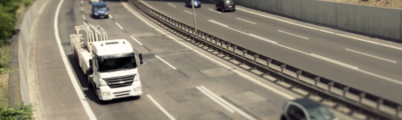 Header Fahren ohne Fahrerkarte