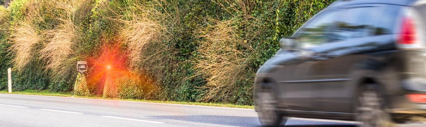 Header Fahrverbot für Wiederholungstäter