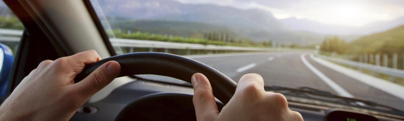 Header Geschwindigkeitsbegrenzung aufgehoben