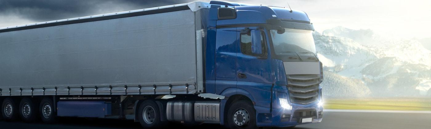 Header Härtefall beim Fahrverbot
