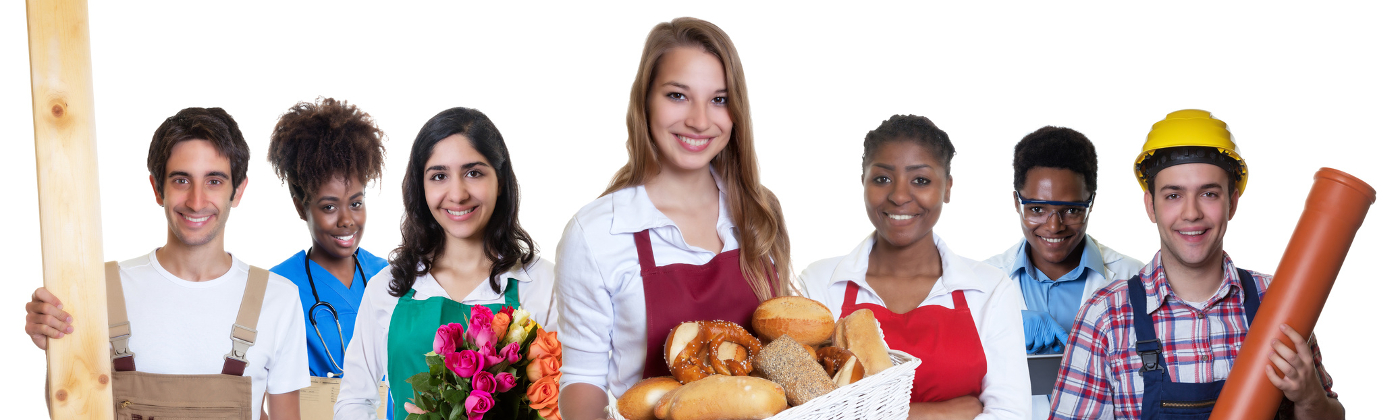 Jugendarbeitsschutzgesetz