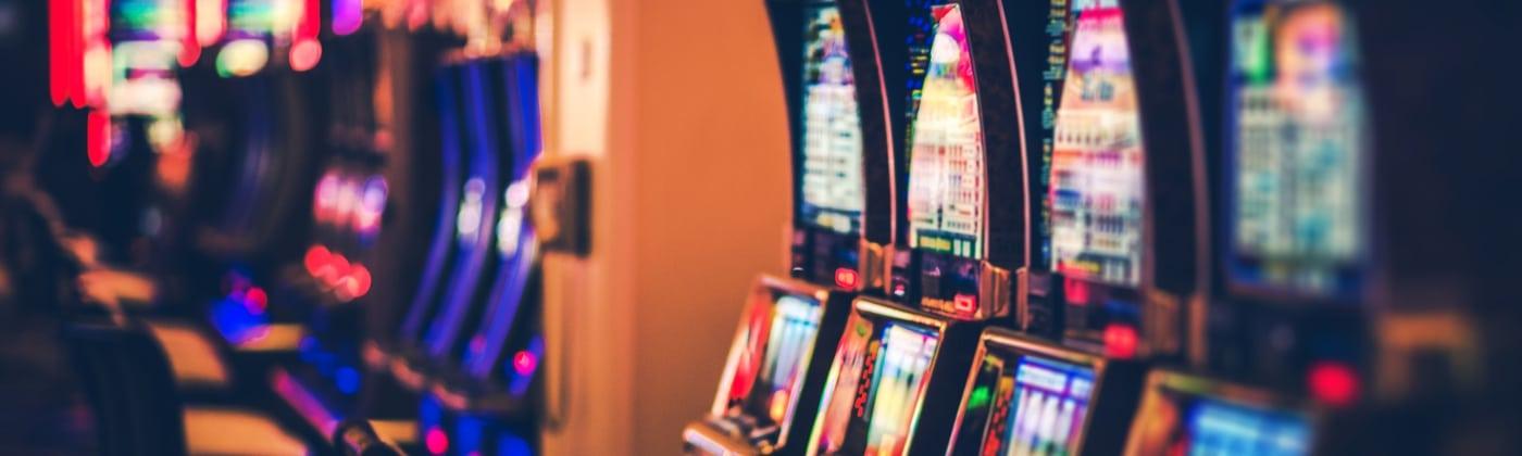 Jugenschutzgesetz: Glücksspiel verboten