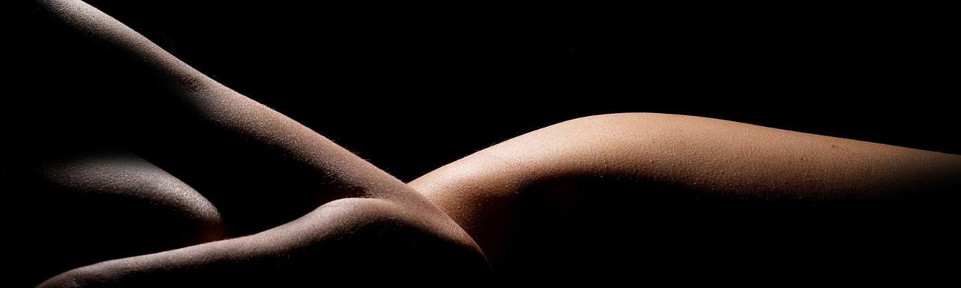 Jugendschutzgesetz: Ab wann ist Sex erlaubt?