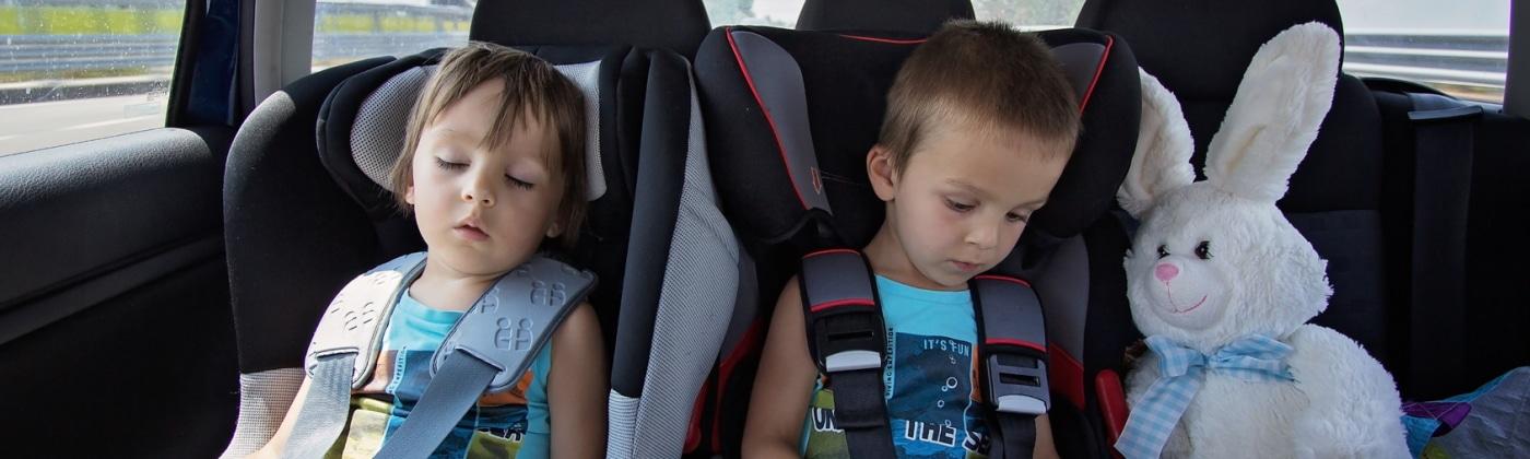 Header Kindersitzpflicht