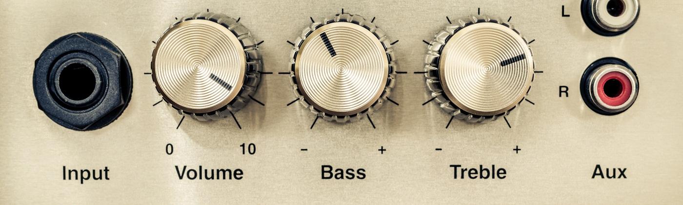 Welche Strafen drohen bei Lärmbelästigung?