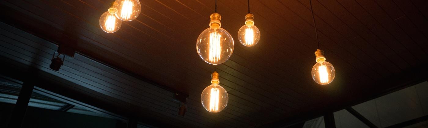 Durch die Öko-Richtlinie sollen mehr energiesparende Produkte hergestellt werden.