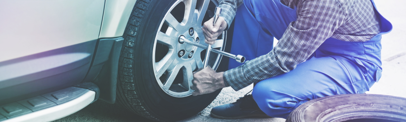 Header Reifenwechsel