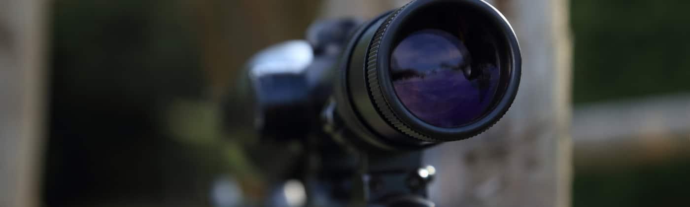 Softair Wann Greift Das Waffengesetz Waffenrecht 2020