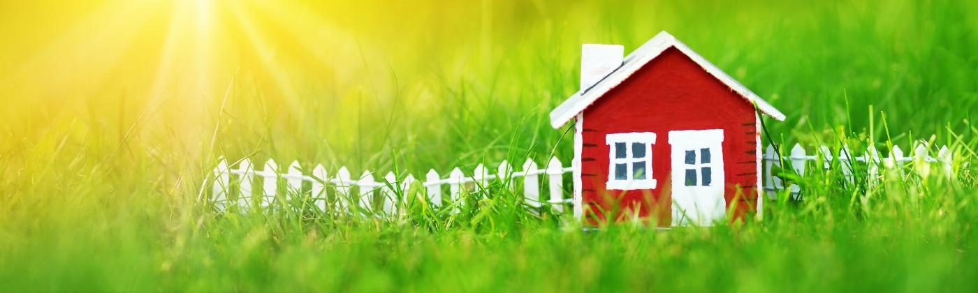 Darf man sonntag den Rasen zu mähen?