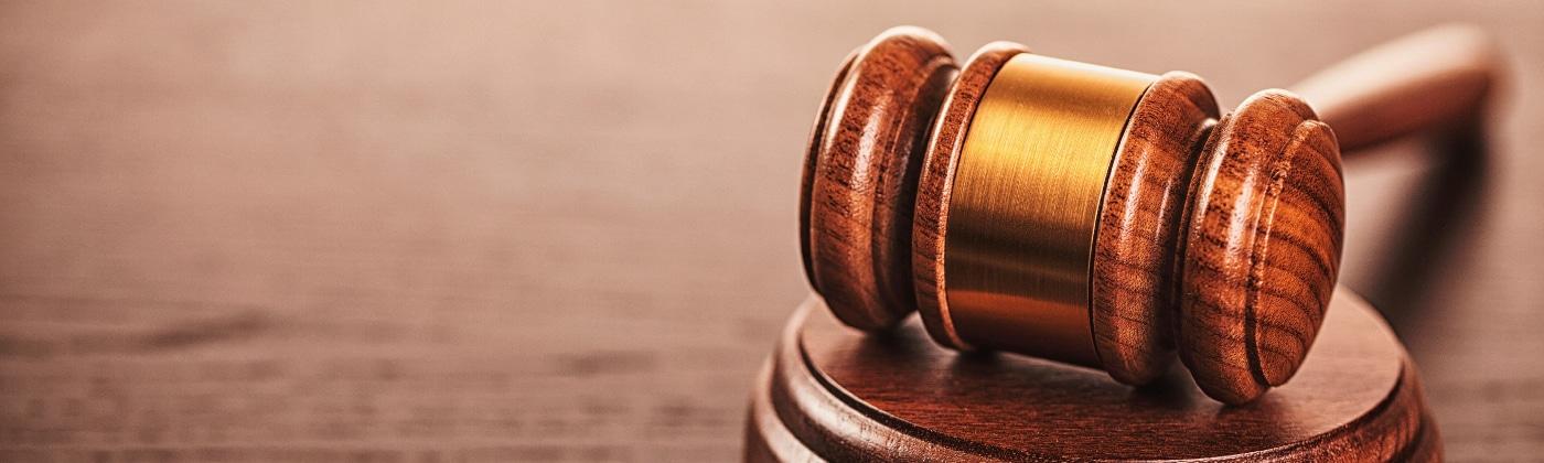 § 3 FeV legt Vorschriften zum Benutzungsverbot von Fahrzeugen festgesetz.