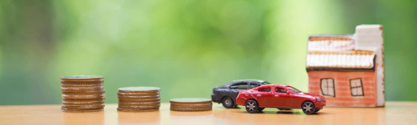 Headerbild zum Ratgeber Verkehrsopferhilfe
