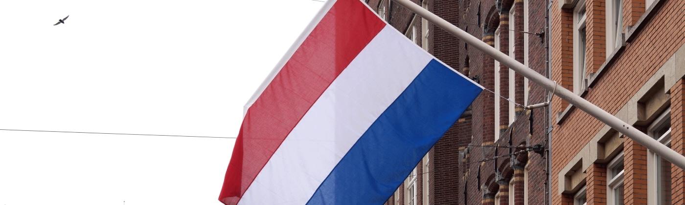 Verkehrsregeln Niederlande: Worauf ist zu achten?