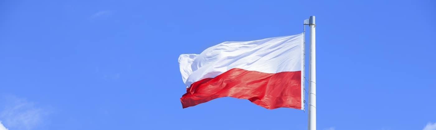 Worauf ist bei den Verkehrsregeln in Polen zu achten?