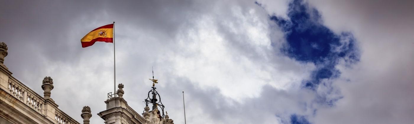 Die große Frage: Wie unterscheiden sich de Verkehrsregeln in Spanien?