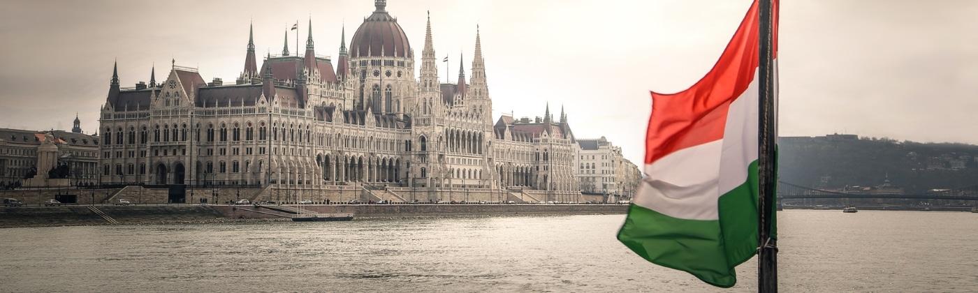 Was droht laut Bußgeldkatalog in Ungarn bei Verstößen?