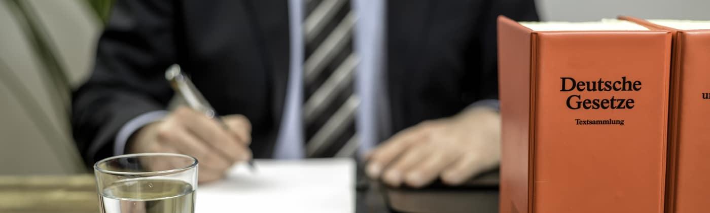 Das WaffG Anlage 1 dient der im Gesetz benannten Begriffe und Einstufungen