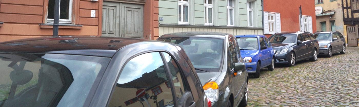 header-wo-ist-mein-auto