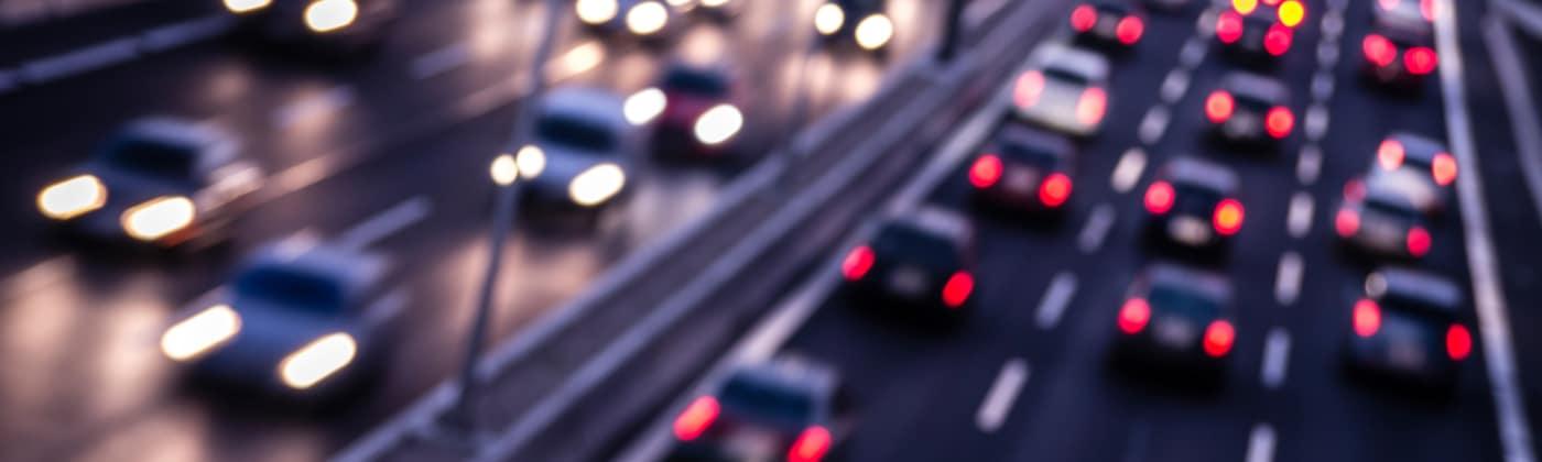 Nach einer Geschwindigkeitsüberschreitung besteht ein Zeugnisverweigerungsrecht.