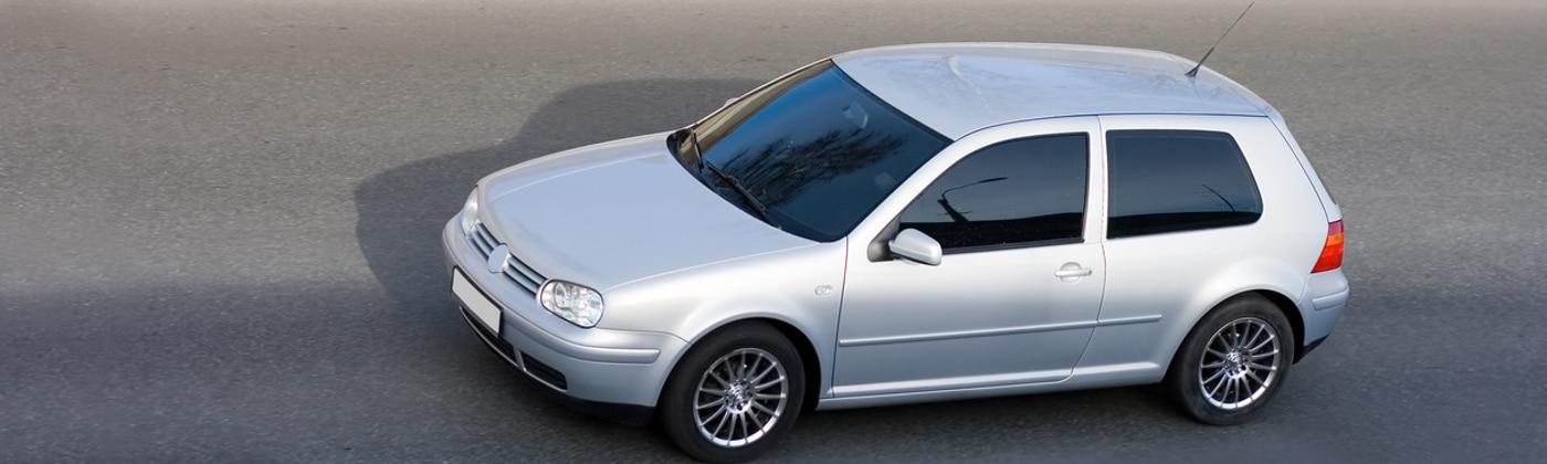 Die verkehrssichere Beschaffenheit von Kraftfahrzeugen ist in § 30 StVZO allgemein geregelt.