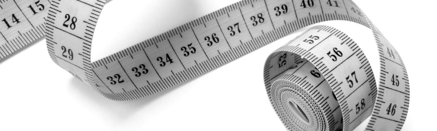 Die höchstzulässige Breite ist in § 32 StVZO geregelt.