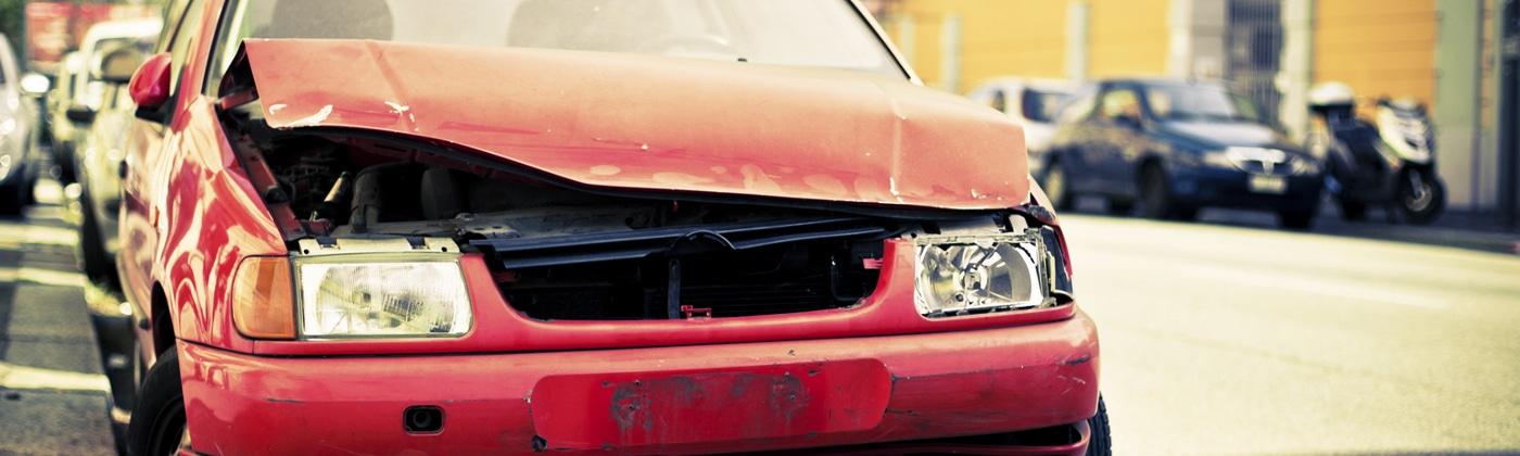 Wird eine Verurteilung wegen Fahrerflucht immer ins Führungszeugnis aufgenommen?