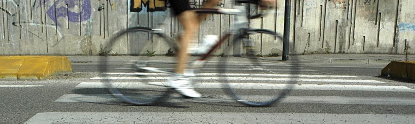 Wann können Sie nach einem Fahrradunfall Schmerzensgeld einfordern?