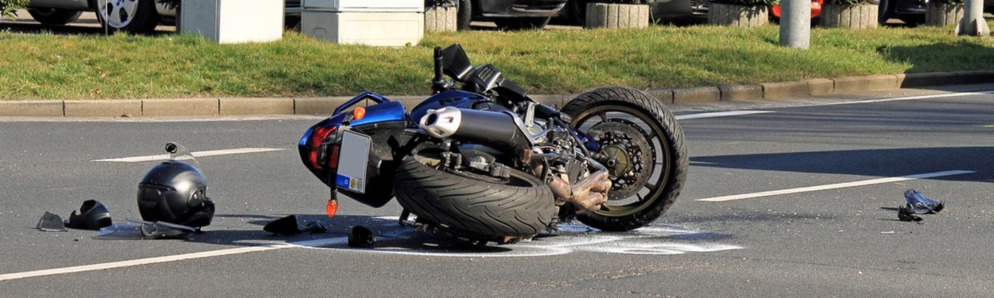 Nicht selten zahlen die Versicherungen nur dann, wenn die Schuld ihrer Kunden eindeutig nachgewiesen ist.