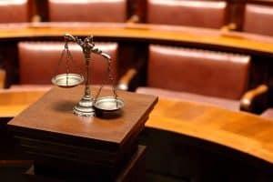 Kleiner Waffenschein: Die Strafen können bei Verstößen gegen die rechtlichen Vorgaben erheblich sein.