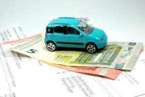 Wie hoch sind die möglichen Kosten bei einem Einspruch gegen den Bußgeldbescheid?