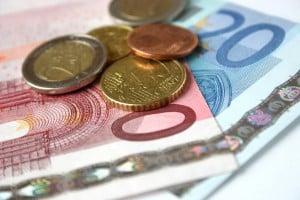 Einspruch gegen einen Bußgeldbescheid einlegen führt normalerweise zu hohen Kosten