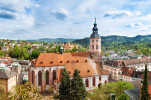 Lärmbelästigung durch Kirchenglocken: Die Kirche genießt religiösen Schutz.