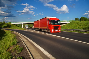 Ein LKW-Führerschein der Klasse 2 muss ab dem 50. Lebensjahr umgetauscht und verlängert werden.