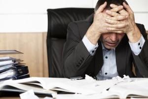 Bei der MPU durchgefallen: Was kann ich tun?