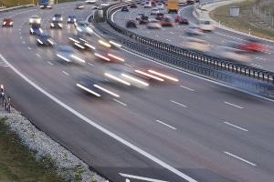 In Norwegen ist eine Geschwindigkeitsüberschreitung weit teuer als in den meisten anderen Ländern.