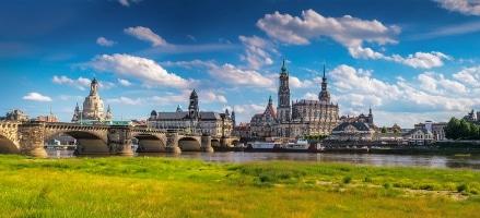 Nähe Dresden: In Olbernhau kann ein Anwalt für Verkehrsrecht zahlreiche Dinge für Sie tun.
