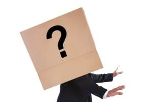 Positives MPU-Gutachten: Wie geht es nun weiter?