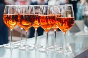 Alkoholverbot am Steuer: Die Promillegrenze in Rumänien liegt bei 0,0.