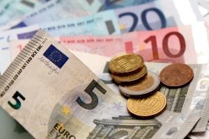 Die RA-Gebühren im Bußgeldverfahren werden nach dem EVG berechnet.