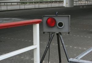 Radaranlagen: Verschiedene Hersteller entwickeln diese. Vor ihrem ersten Einsatz im Verkehr müssen sie aber erst zugelassen werden.