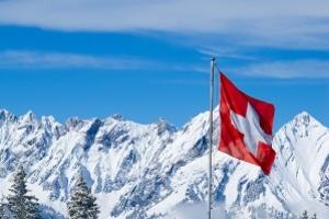 Welche Radarwarner in der Schweiz verboten sind, erfahren Sie hier!