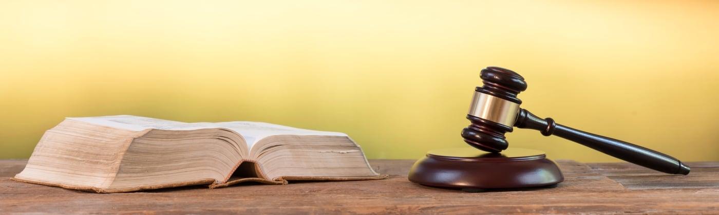 Wann können Sie Rechtsbeschwerde einlegen?