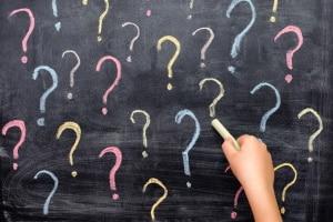 Welches ist die richtige Fahrschule?