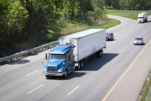 An welche Vorschriften zur Schichtzeit müssen sich Lkw-Fahrer halten?