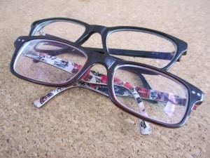 Schmerzensgeld bei einer Augenverletzung kann durch Folgeschäden begründet sein.
