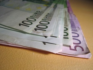 Schmerzensgeld bei einem Schädelhirntrauma kann unterschiedlich hoch ausfallen.