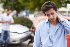 Schmerzensgeld: Ein doppelter Kieferbruch garantiert nicht immer eine höhere Summe.